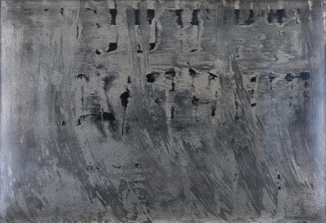Arno Van Der Mark, 'Untitled', 1988, Millon Belgium