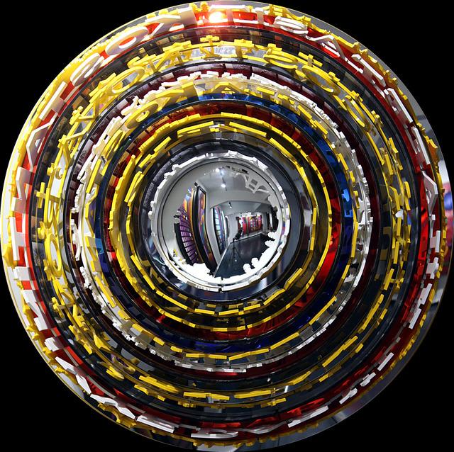 , '(SP) Kostantiniyye Series Yellow,' 2016, ARTION GALLERIES