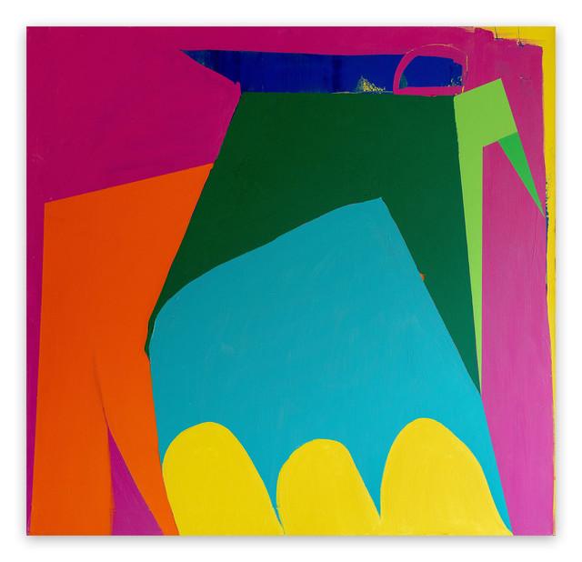 Paul Behnke, 'Devil Bat', 2014, IdeelArt