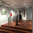 Kinsman Robinson Galleries