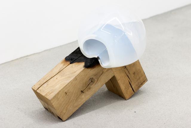 , 'Bubbles,' 2014, Rolando Anselmi