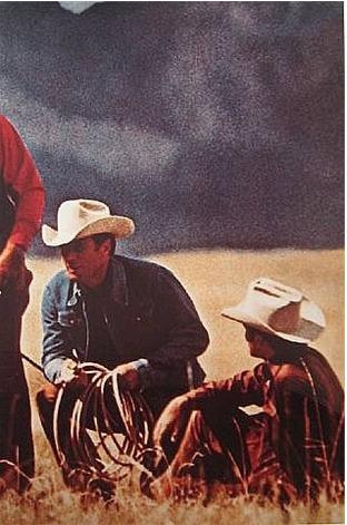 Richard Prince, 'Untitled (Cowboy)', 1983, Joyce Varvatos