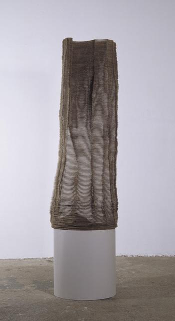 , 'Macula Series B, No. 3,' 2006, Galerija Gregor Podnar