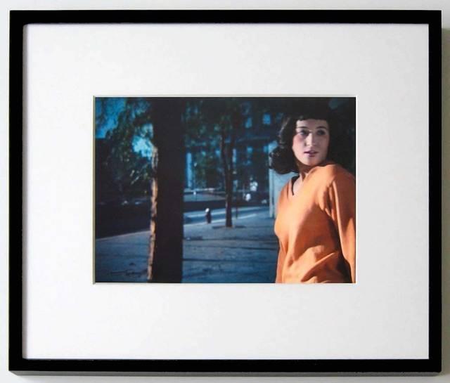 , 'Untitled (From Rear Screen Projections),' 1980-2000, Joseph K. Levene Fine Art, Ltd.