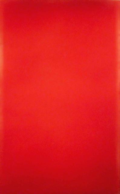 Tom Burrows, 'Hammer Col', 2012-2013, Bau-Xi Gallery