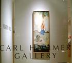 Carl Hammer Gallery