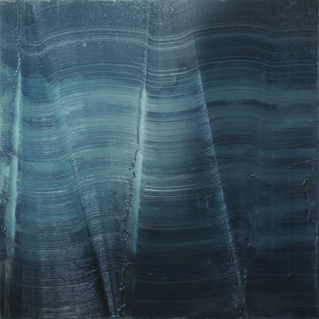 , 'Vigilante,' 1998, Galeria Filomena Soares