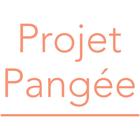 Projet Pangée