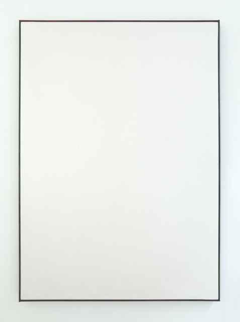 , 'Untitled,' 1978, Bernard Jacobson Gallery