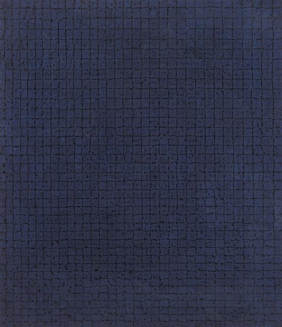 , 'Untitled 83-12-15,' 1983, Lévy Gorvy