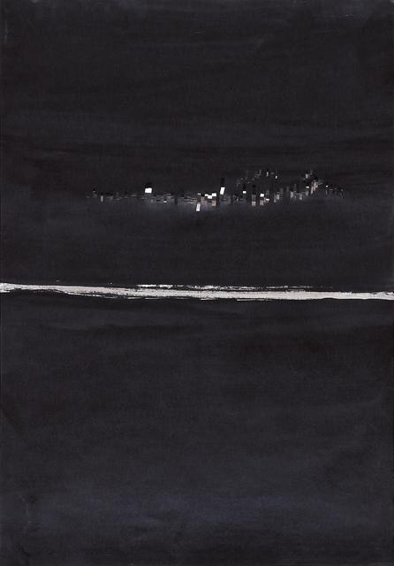 , 'Seeking for Dao,' 1965, Da Xiang Art Space