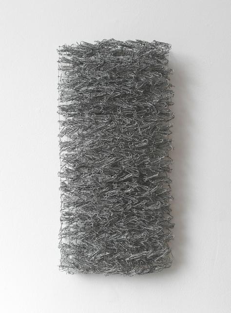 , 'Untitled,' 2015, PHOEBUS• Rotterdam
