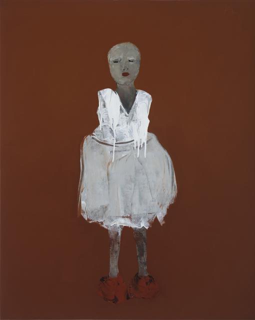 Marianne Kolb, 'Stella', 2018, Seager Gray Gallery