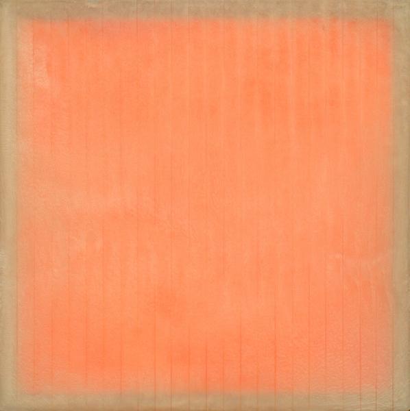 Tom Burrows, 'Cleora Tora', Bau-Xi Gallery