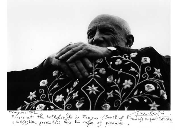 , 'Centenary Portfolio (15 photographs),' 1981, Odon Wagner Contemporary