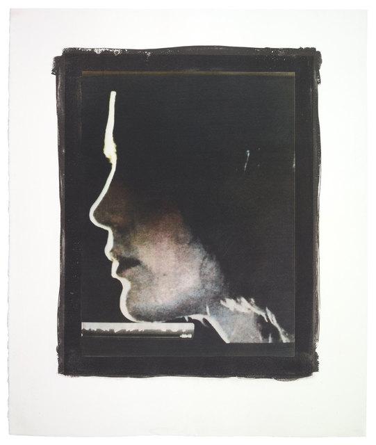 Elizabeth Peyton, 'Tim', 2014, Two Palms