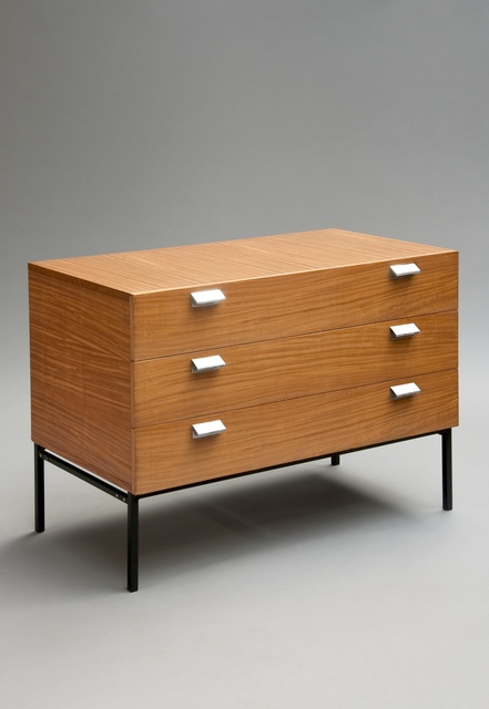André Monpoix, 'Chest of drawers 812', 1956-1957, Galerie Pascal Cuisinier