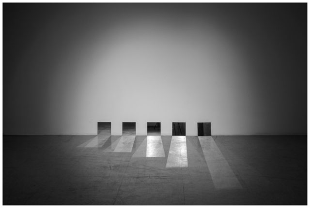 , 'Ressonâncias,' 2015, ABACT Photo Collection