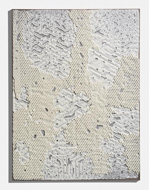 , 'Knossos,' 2014, Gallery NAGA