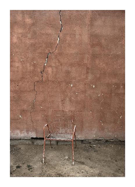 , '4505 Ditsheng, Sharpeville,' 2009, Goodman Gallery