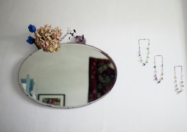 , 'Untitled_14,' , Francesca Maffeo Gallery