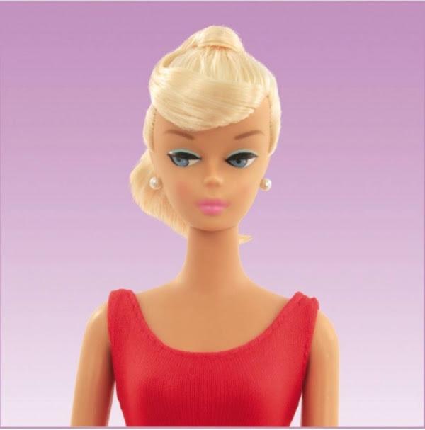 Beau Dunn, 'Barbie 2', 2016, Art Angels