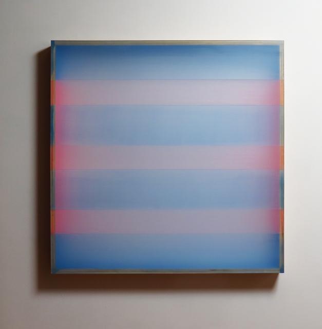 , 'Mundane Profound,' 2016, Winston Wächter Fine Art