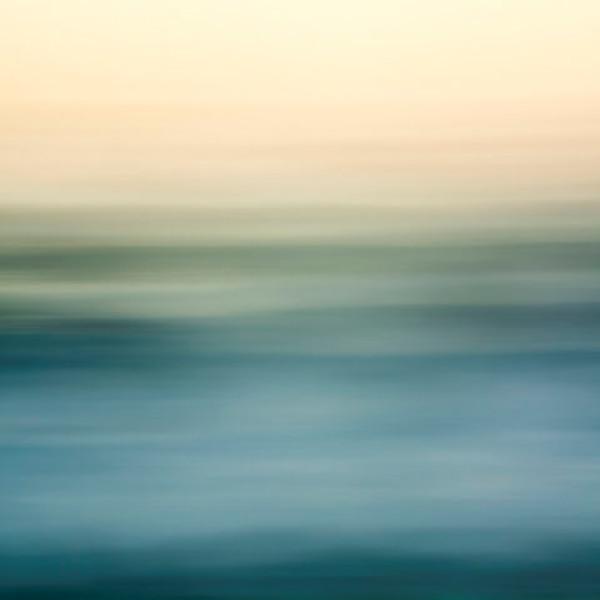 , 'SeaGlass 21,' 2017, Julie Nester Gallery
