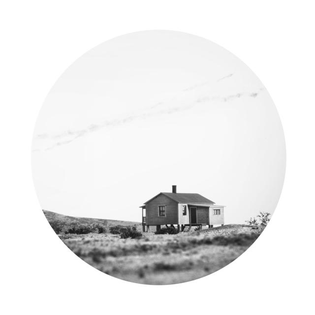Bill Finger, 'Desert House - Day', 2016, Circuit Gallery