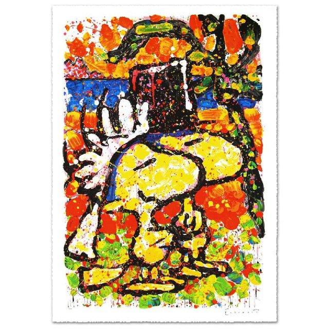 , 'Hitched,' 2003, Leviton Fine Art