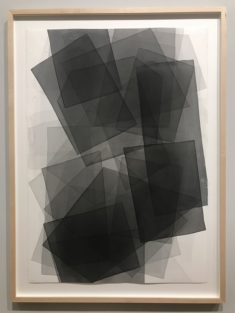 , 'Untitled,' 2009, Sebastian Fath Contemporary
