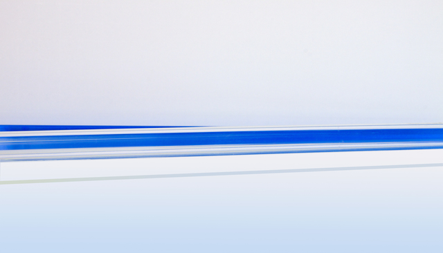 , 'Blue 3,' , folioeast