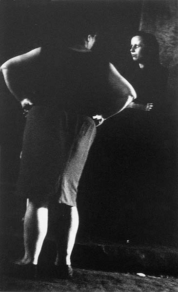 , 'Raval 3,' ca. 1958, Photo Lounge