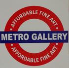 METRO Gallery