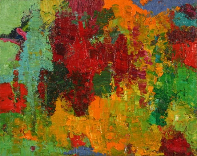 John Barkley, 'Released', 2019, Galerie de Bellefeuille