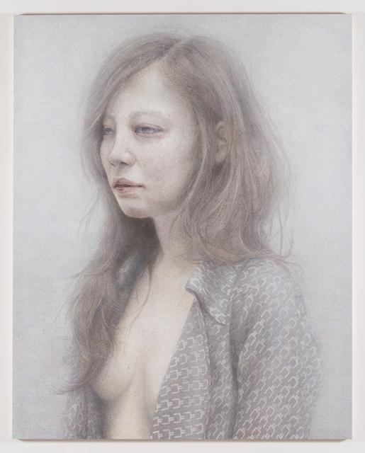 , 'Untitled,' 2015, Tomio Koyama Gallery