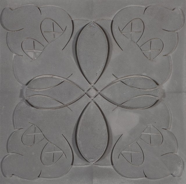 KAWS, 'Three OriginalFake Store Tiles (3 works)', 2006, Sculpture, Ceramic tiles, Heritage Auctions