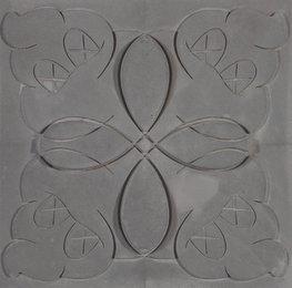 Three OriginalFake Store Tiles (3 works)