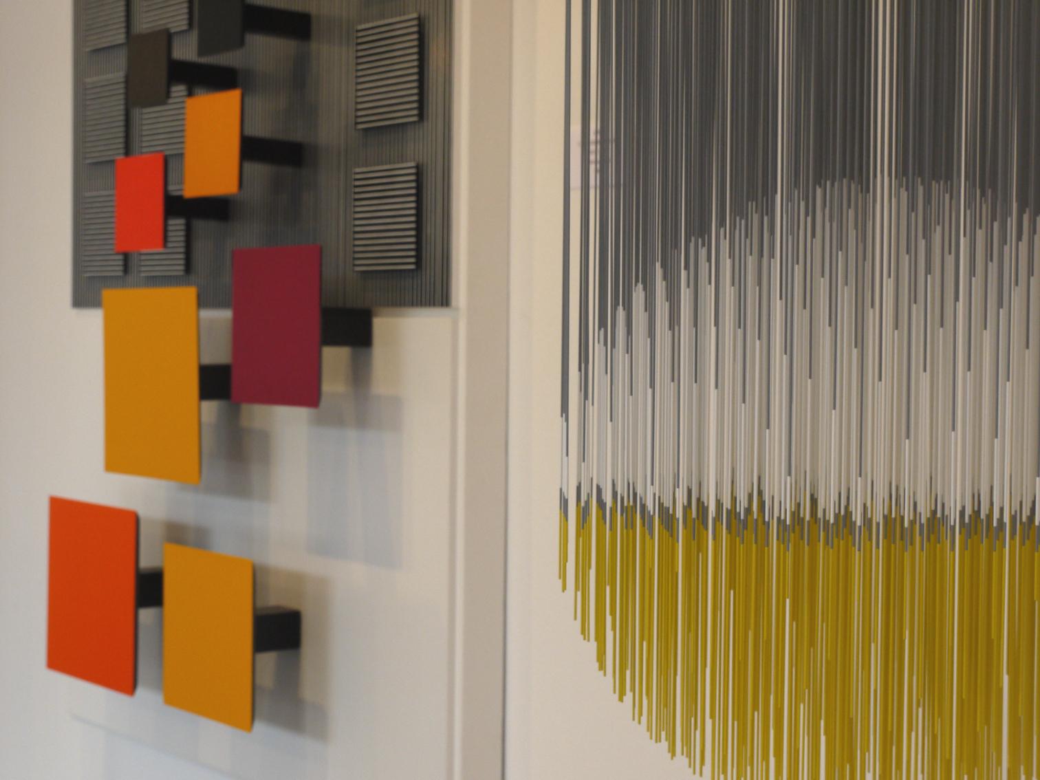Mark Hachem Gallery