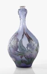 Burgun Schverer & Cie., 'Vase,' circa 1896-1903, Sotheby's: Important Design