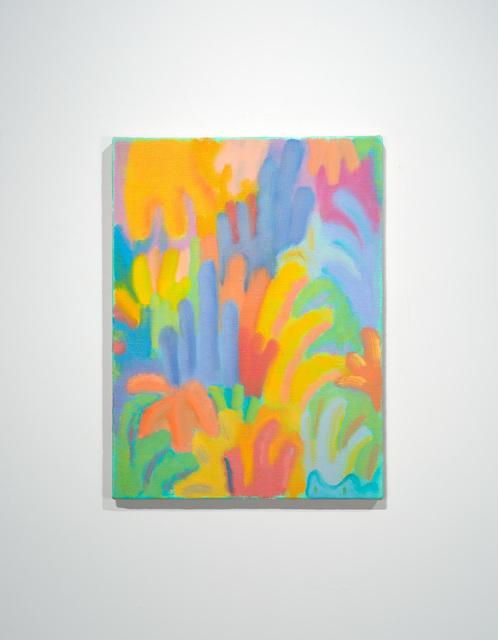 , 'Soda Jerk,' 2015, Proto Gallery