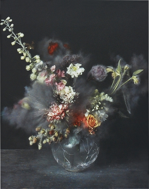 Ori Gersht, 'Untitled 22 from Time After Time: Exploding Flower & Other Matters', 2007, Phillips