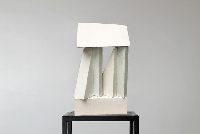 , 'Drift,' 2018, J. Cacciola Gallery