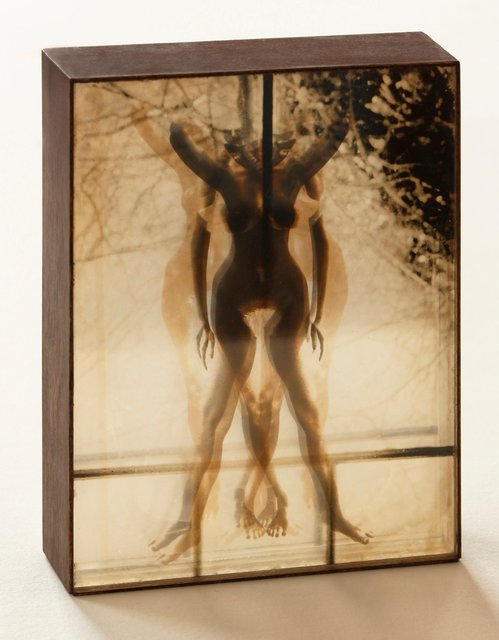Robert Heinecken, 'Venus Mirrored', 1968, Heritage Auctions