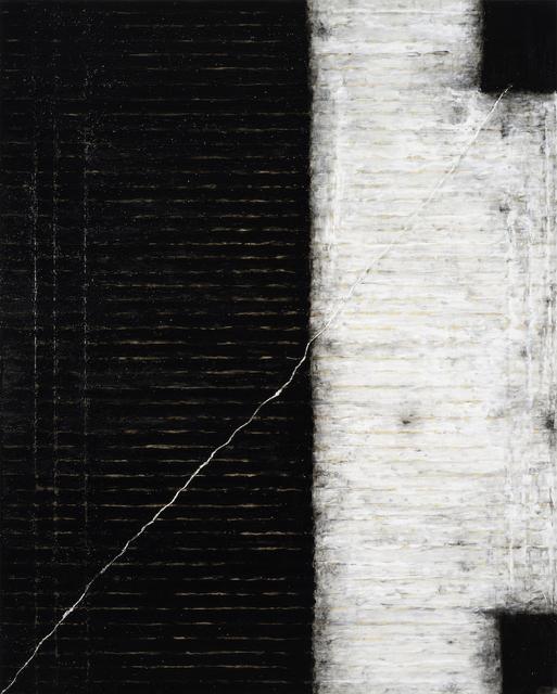 , 'Moonlight Song,' 2009, Pearl Lam Galleries