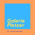 Galerie Pletzer