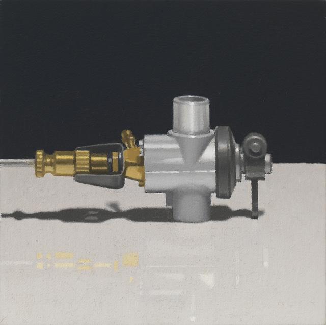 Harold Reddicliffe, 'Objects at Night 1', 2014, Gallery NAGA