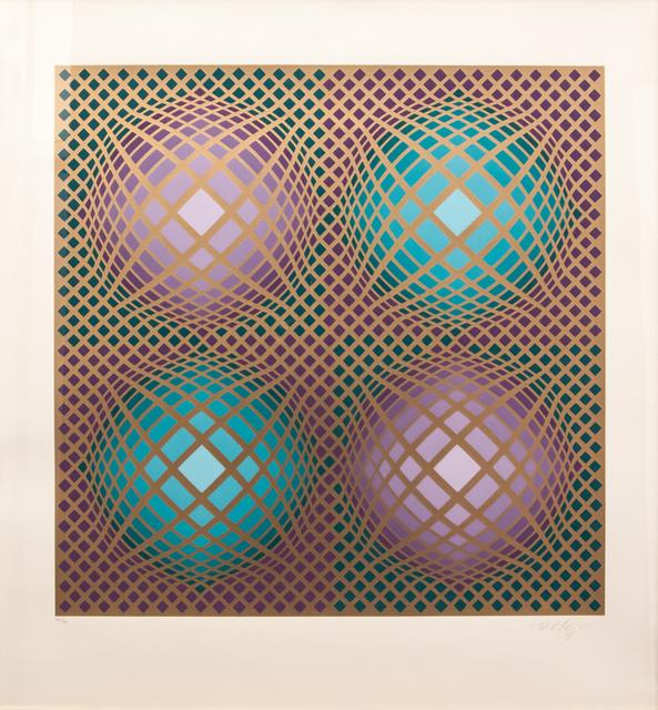 , 'Untitled,' , Artrust