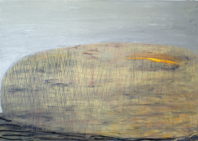 , 'Melon,' 2008, Aspan Gallery