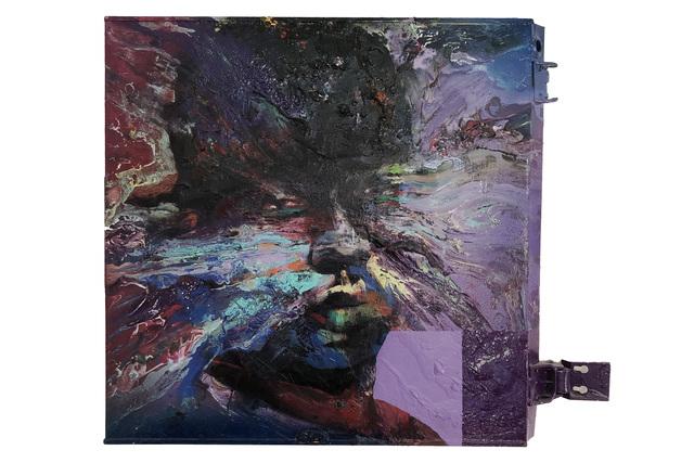 Matt Small, 'Dexter', 2008, Chiswick Auctions